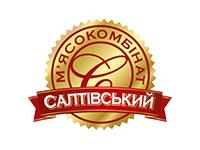 Saltivskiy