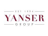 Yanser