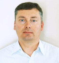 gerashenko2-300x265